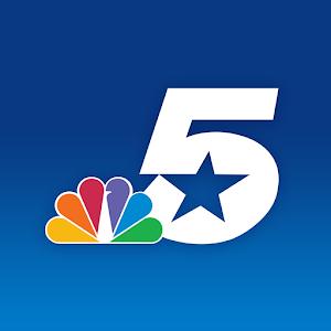 NBC 5 DallasFort Worth