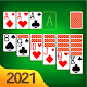 Solitaire Card Games Free