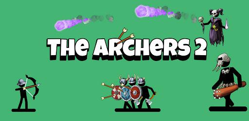 I migliori giochi di TIRO CON L'ARCO per Android