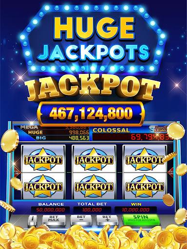 Slotsu2122 - Classic Slots Las Vegas Casino Games 2.2.5 Screenshots 11
