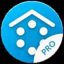スマートランチャー Pro3 (SmartLauncher)