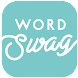 Word Swag - Premium Version, Classic Edition Swag - アート&デザインアプリ