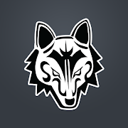 Dire Wolf Game Room