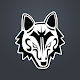 Dire Wolf Game Room Download for PC Windows 10/8/7