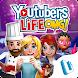 Youtubers Life:ゲーミングチャンネルーバズっちゃおう!