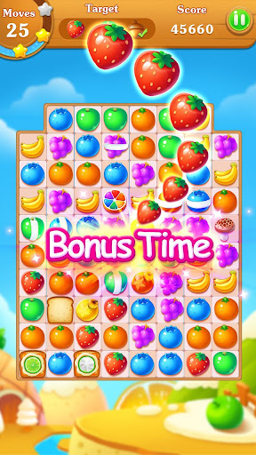 Fruits Bomb 8.3.5038 screenshots 5