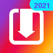 Video Downloader for Instagram & Story Saver