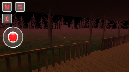 Killer Ghost u2013 3D Haunted House Escape Game 1.86 screenshots 7