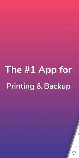ud83dudd25SMS Backup, Print & Restore -Export PDF,HTML,CSV apktram screenshots 9
