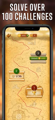 Chess - Clash of Kings 2.17.0 Screenshots 5
