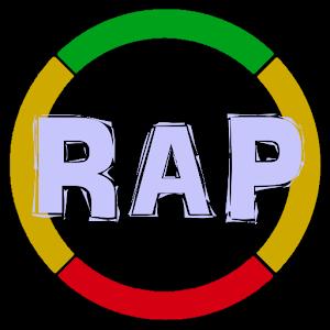 Rap radio Hip Hop radio