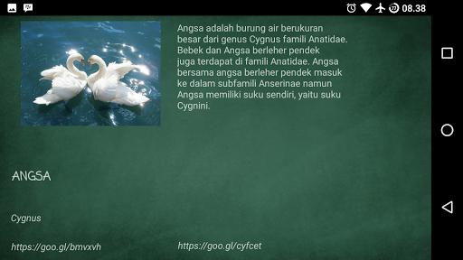 ABK Berbakat 1.7 screenshots 4