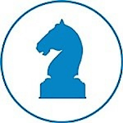Deep Chess - Free Chess Partner