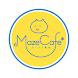 Maze Cafe* ラーメン美谷