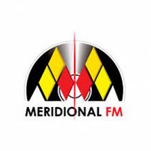 Rádio Meredional FM Download on Windows