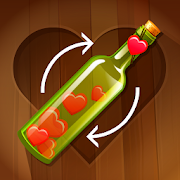 Party Room: Spin the Bottle for Fun!