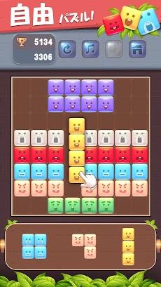 アプリ 無料 パズル ゲーム