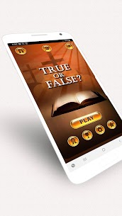 True or False?  For Pc – Free Download In Windows 7/8/10 1