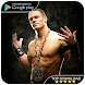 John Cena Wallpapers - Androidアプリ