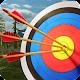 com.junerking.archery