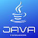Java Programming App, Java Tutorials,Java Programs