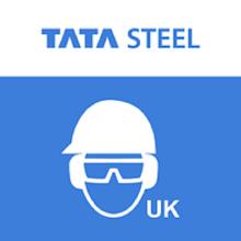 Tata Steel - Safety UK Download on Windows