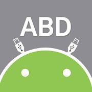 P2P ADB, Phone To Phone ADB  Icon