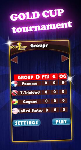 Glow Soccer Ball apkpoly screenshots 6