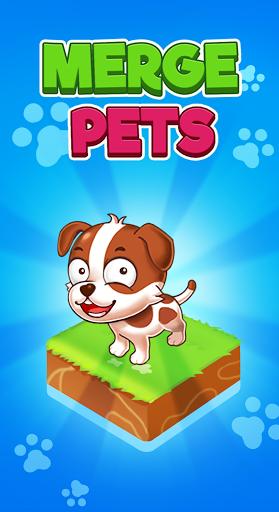 Merge Pets 3 screenshots 14