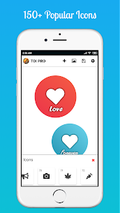 Text Over Image PRO : Write Text On Photos, No Ads v1.1.9 [Paid] 5