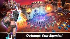 Lords Online (王國征戰)のおすすめ画像2