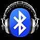 Bluetooth Detection - Tasker Plug-In