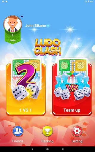 Ludo Clash: Play Ludo Online With Friends.  Screenshots 8