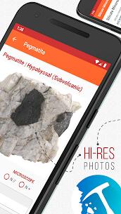 Geology Toolkit Premium APK 3