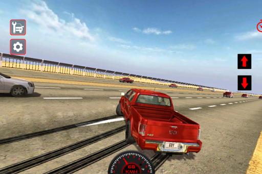 Drift Arabs  screenshots 7
