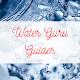 Water Guru Guide para PC Windows