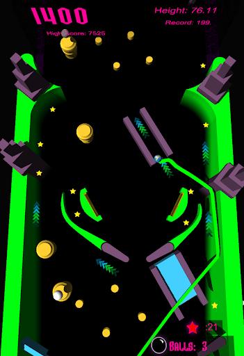 Prismic Pinball - Full Version For PC Windows (7, 8, 10, 10X) & Mac Computer Image Number- 16