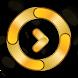 Winzo Winzo Gold - Earn Money& Win Cash Games Tips