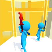 Sword Play! Ninja Slice Runner 3D on PC (Windows & Mac)