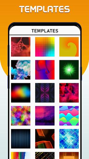 Logo Maker - Logo Creator, Generator & Designer 3.7 Screenshots 3