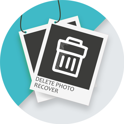 Baixar Recover Deleted All Files, Photos, And Contacts para Android