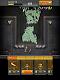 screenshot of Idle Zombies