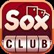 Sox Club: No Hu, Game Bai Doi Thuong