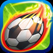 Head Soccer مهكرة 2022