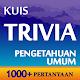 Kuis Trivia Indonesia per PC Windows