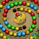 Jungle Marble Blast Lite - Androidアプリ