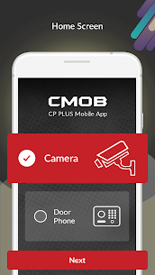gCMOB APK Download For Android 2