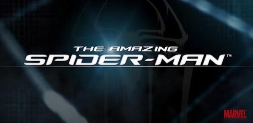 Ücretsiz Amazing Spider-Man 2nd Screen Güncel 2021** 5