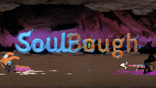 Ragdoll Shooter SoulBough 0.97.0.4 screenshots 1