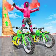 Bike Racing: Motorcycle Games